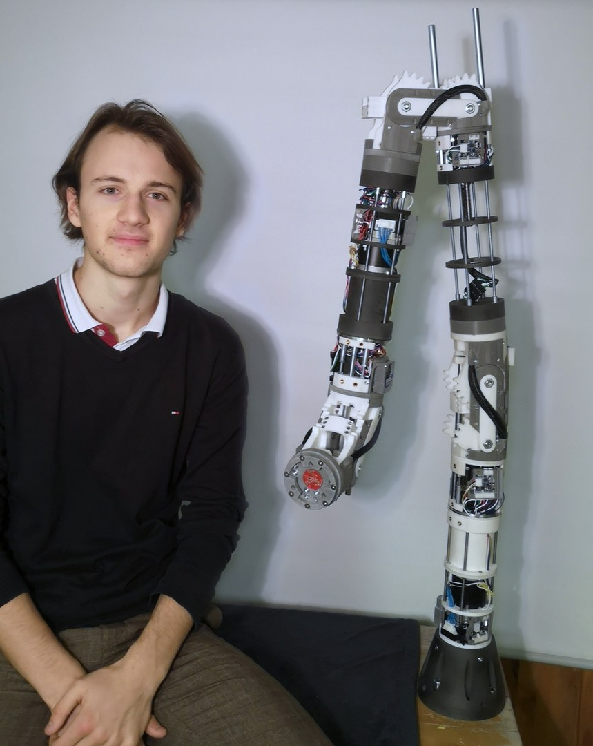 Paul Völker (18)