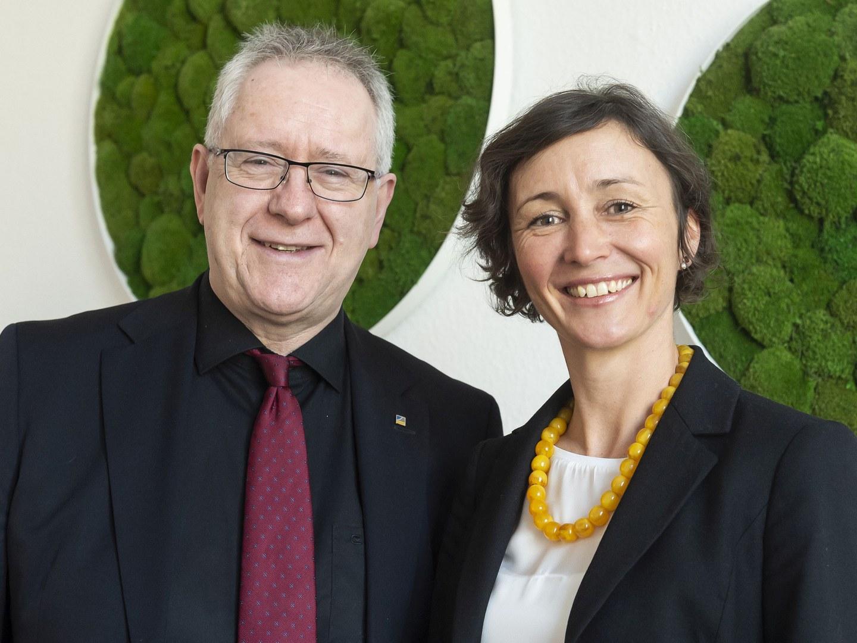 Wissenssoziologin kommt nach Bonn