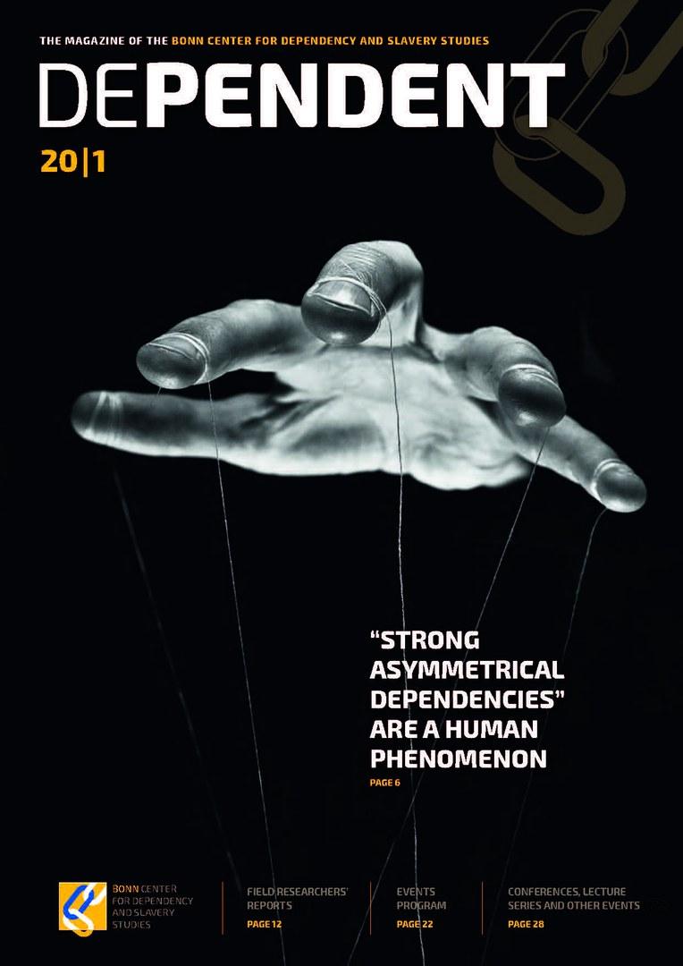 Neues Magazin