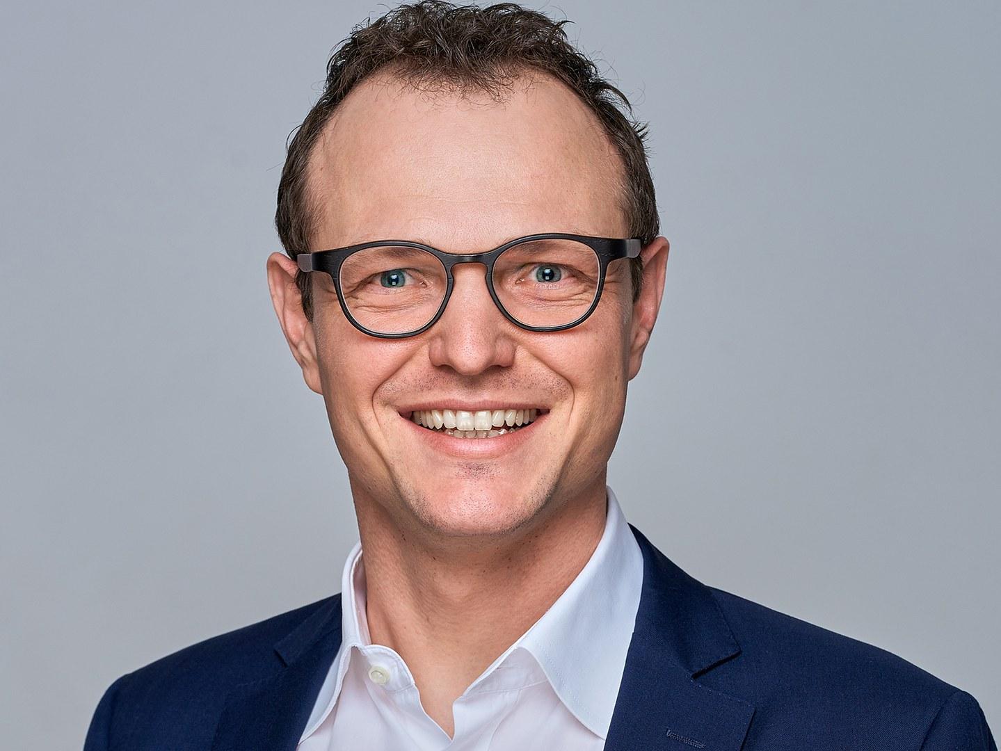 Moritz Kuhn,
