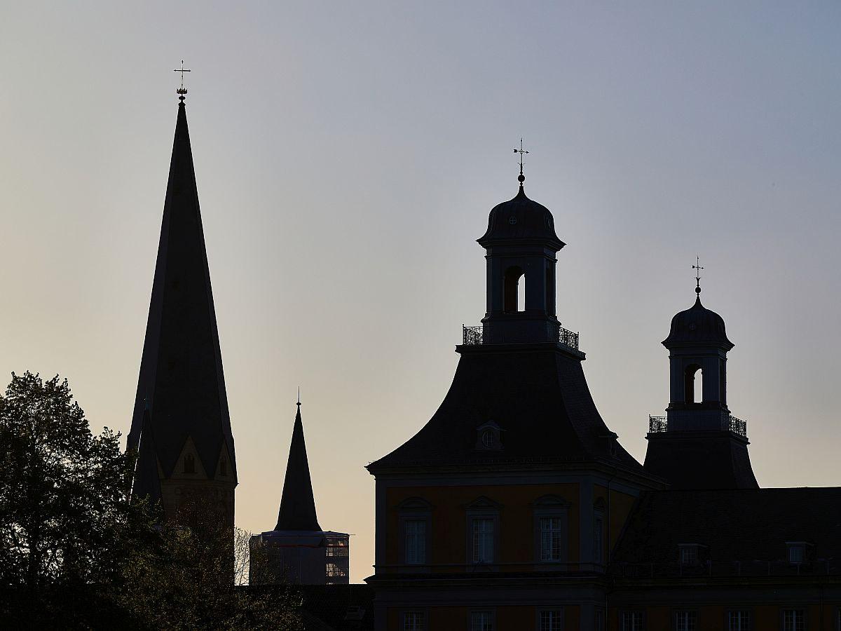 Spitzenforschung made in Bonn
