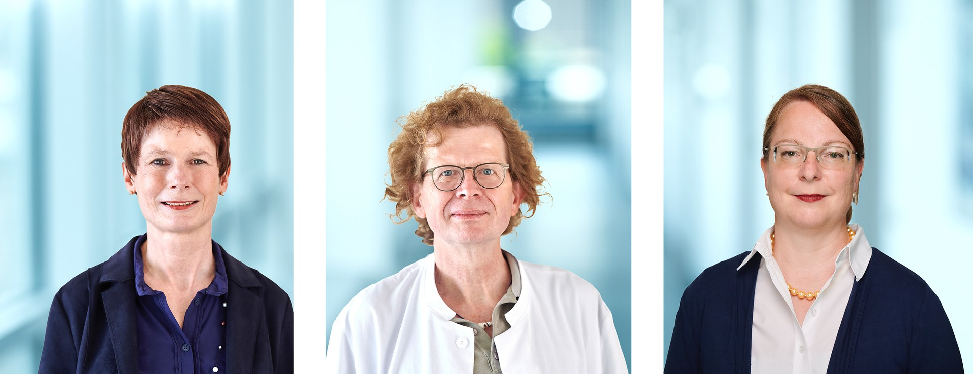 Patientenkolloquium des Universitätsklinikums Bonn zu Resilienz am 15. Juli: