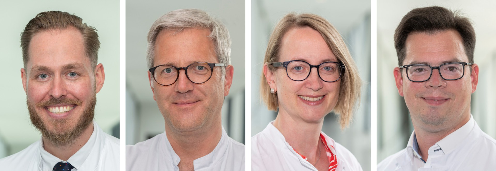 Patientenkolloquium des Universitätsklinikums Bonn zu rheumatologische Erkrankungen am 19. August: