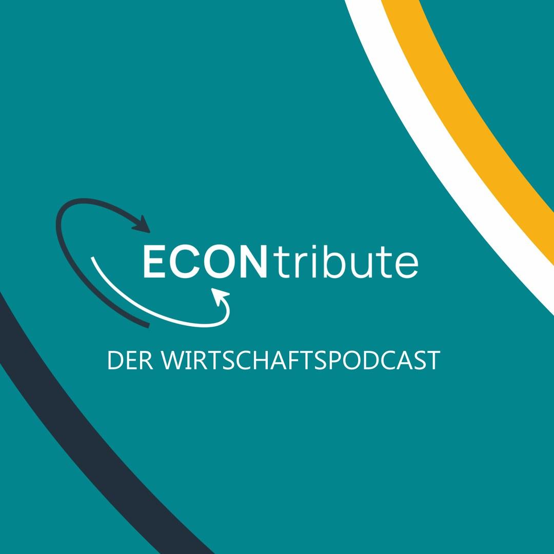 Im Wirtschaftspodcast