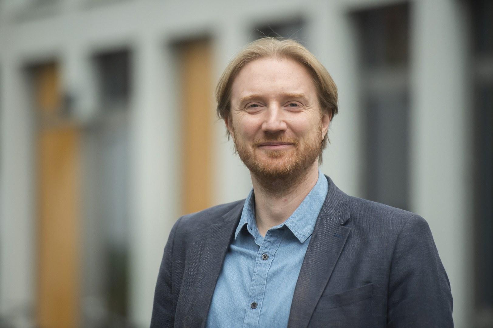 NRW-Innovationspreisträger