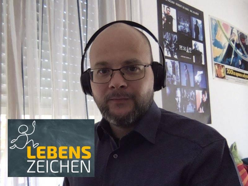 PD Dr. Christoph Ernst