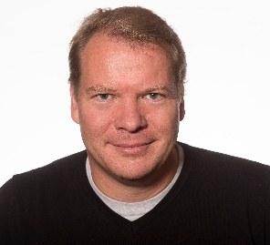 Danny Wöllner