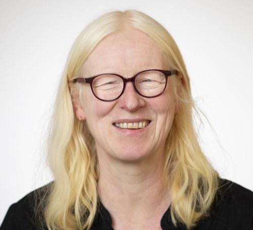 Martina Steinheuer