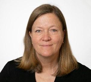 Susanne Reiz