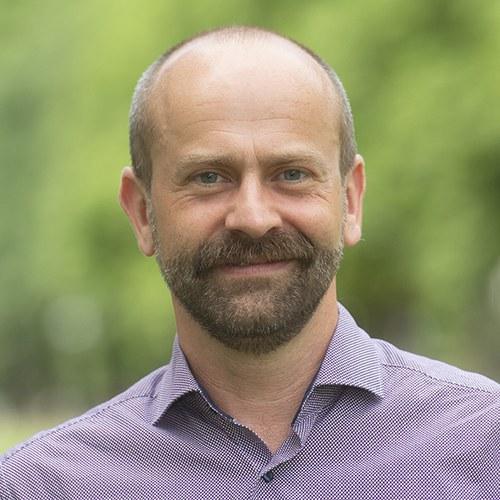 Christian Klöckner