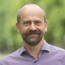 Avatar Dr. Christian Klöckner