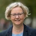 Avatar  Maria-Theresia Hähnel