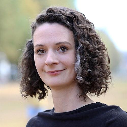 Mira Zöller