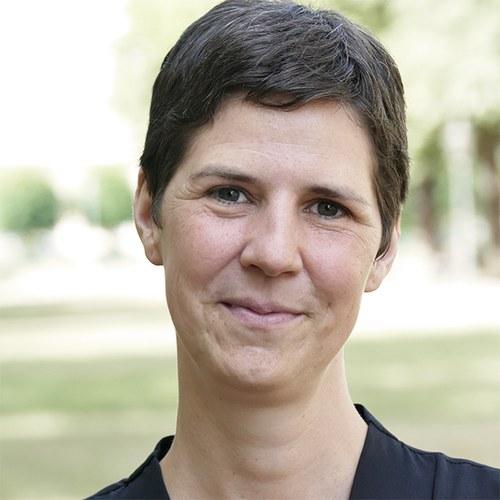 Sarah Mayer