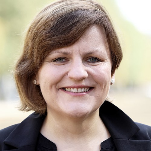 Isabelle Scholtysek