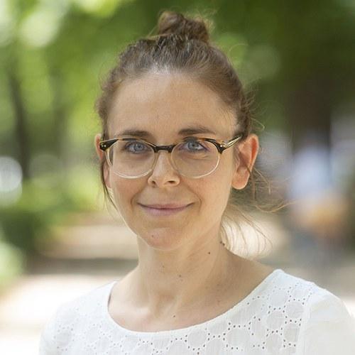Svetlana Nießen