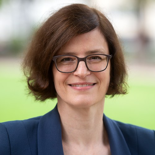 Katharina Fuchs-Bodde