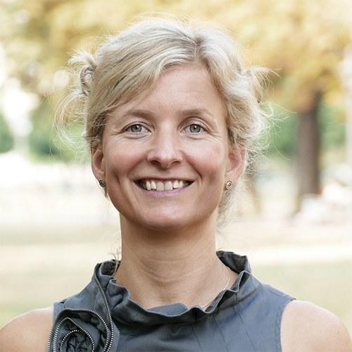 Annette Poetsch