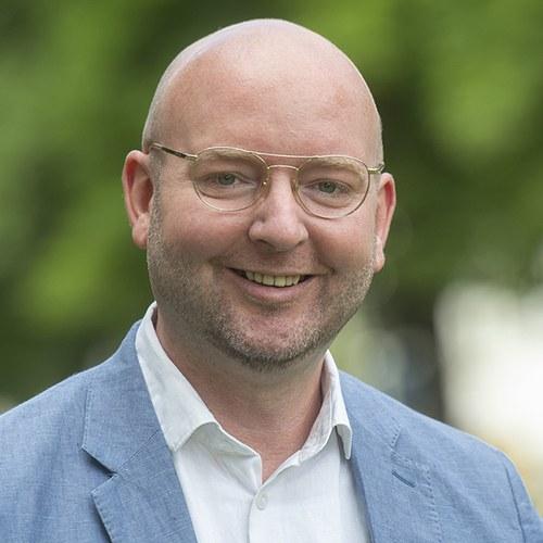 Olaf Brodersen