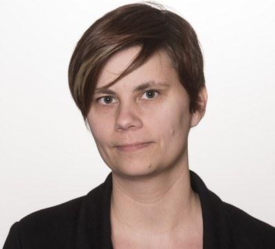Christina Mühle