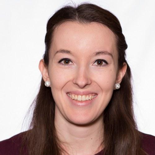 Sarah Golla