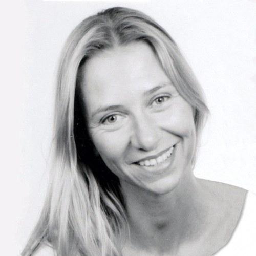 Sylvia Vester