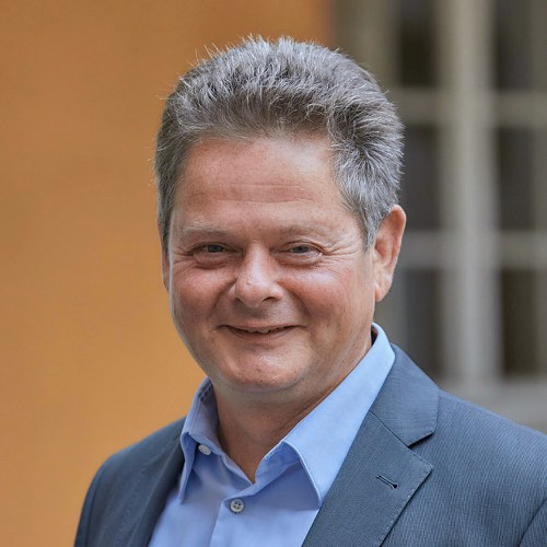 Johannes Seiler