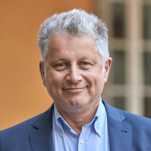 Klaus Herkenrath