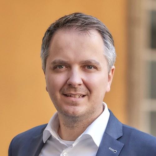 Nils Sönksen