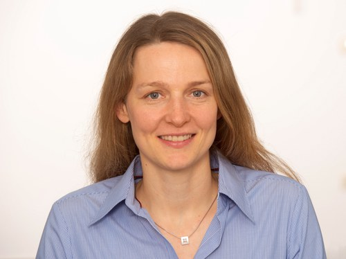Eva-Maria Belzer