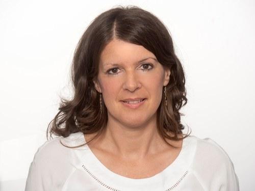 Natalie Rausche