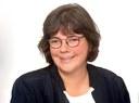 Avatar  Silke Graffmann