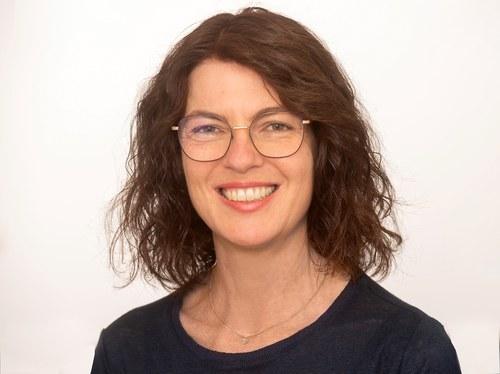 Susanne Bemmer