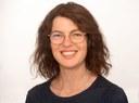 Avatar  Susanne Bemmer