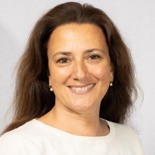 Annette Scheersoi