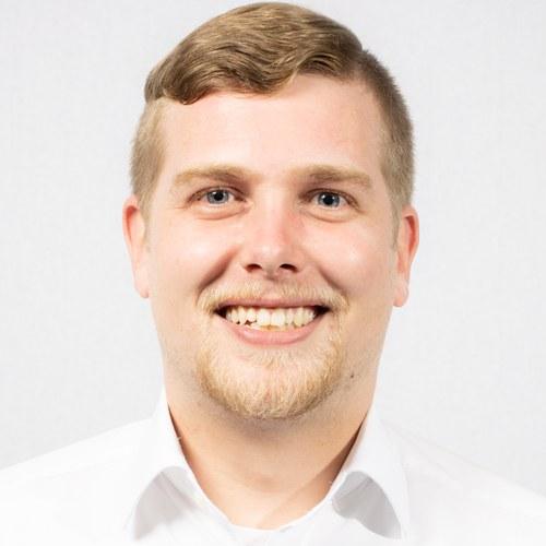 Christian Hähn
