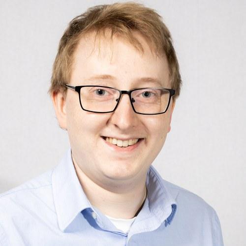 Christian Weiler