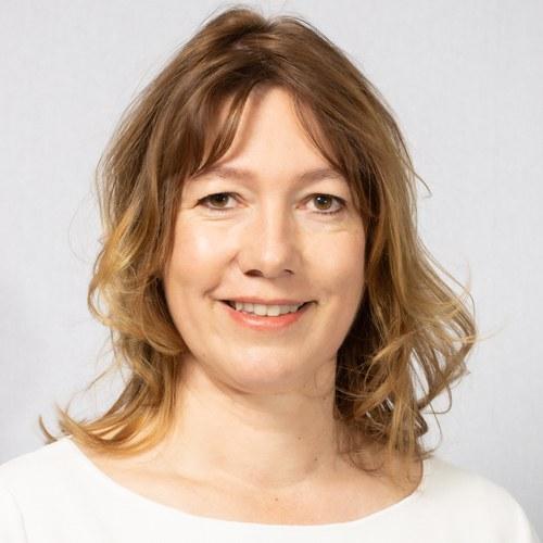 Christine Werthmann