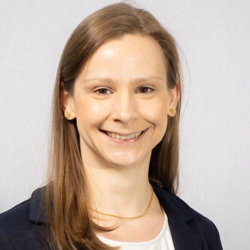 Jennifer Sobotta