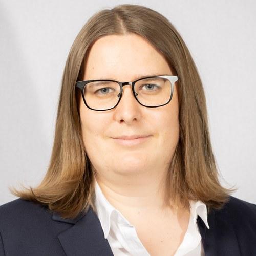 Lena Hufschmidt