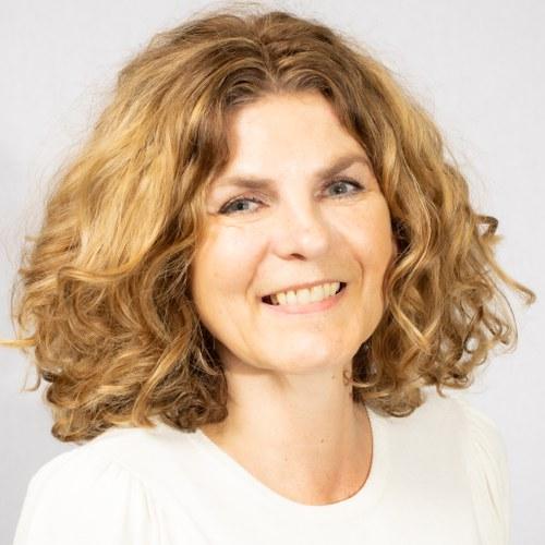Manuela Cleto