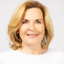 Avatar Dr. Martina Krechel-Engert
