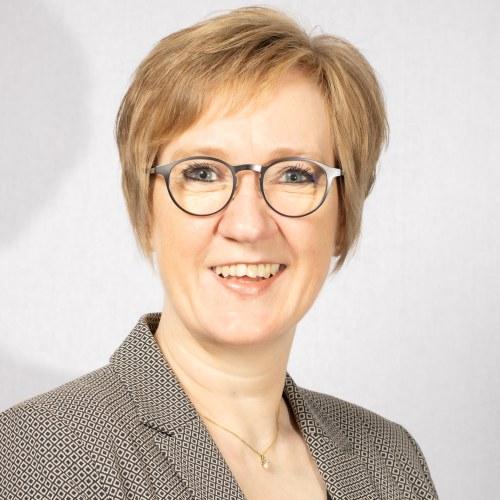 Sonja Skamel