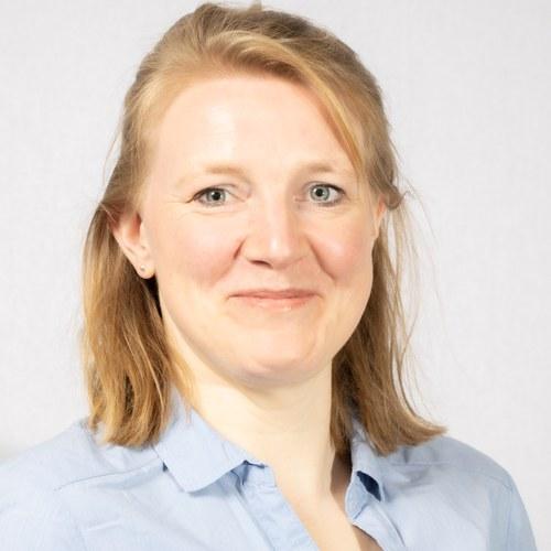 Birgit Westernströer