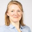Avatar Dr. Birgit Westernströer