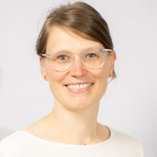Hanna Zimmermann