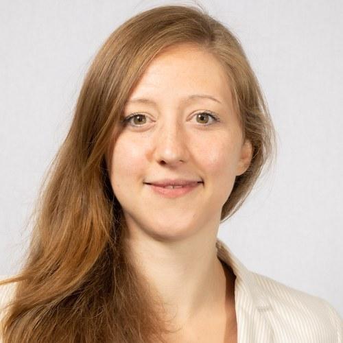 Johanna Tix