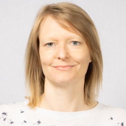 Meike Brömer