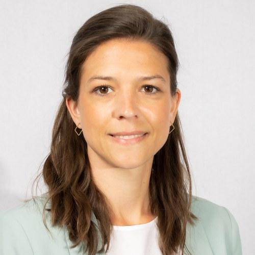Sarah May