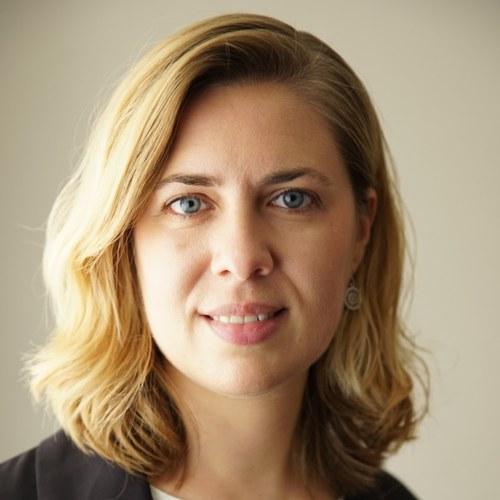 Julia Küchel